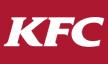 Логотип компании КФС